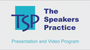 The_Speakers_Practice_video_with_Presentation_and_Video_Options_First_Frame