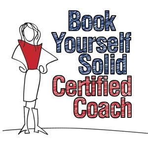 bys-coach-signature-illustrated-dudette