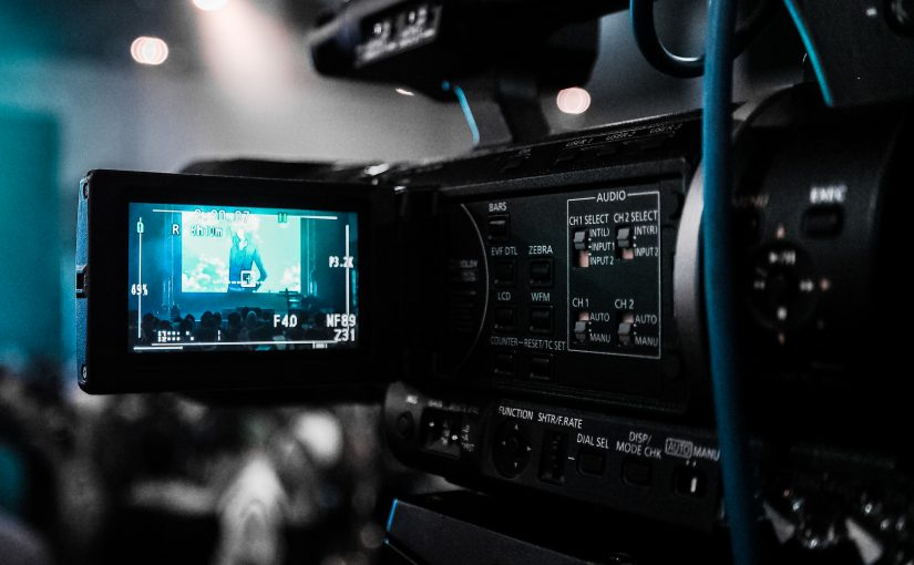 Video Can Help Real Estate Agents Clinch Deals!